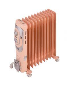 Calorifer electric Daewoo DOH13C_1