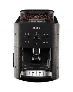 Espressor automat Krups Espresseria Automatic EA810B70_1