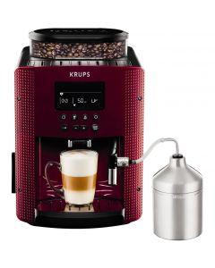 Espressor automat Krups EA816570_1