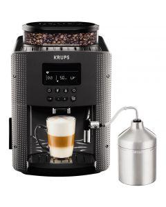 Espressor automat Krups EA816B70_1