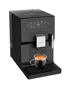 Espressor automat Krups Intuition EA870810_1