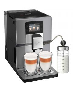 Espressor automat Krups Intuition Preference+ EA875E10_1