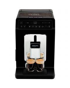 Espressor automat Krups EA890810_1