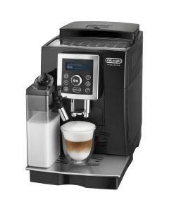 Espressor automat DeLonghi ECAM23.460.B_1