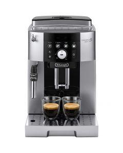 Espressor automat DeLonghi Magnifica S Smart ECAM250.23.SB_1