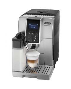 Espressor automat DeLonghi Dinamica ECAM 350.55.SB_1