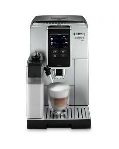 Espressor automat DeLonghi Dinamica Plus ECAM370.85.SB_1