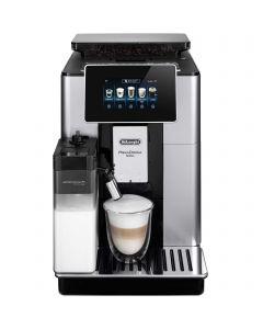 Espressor automat DeLonghi PrimaDonna Soul ECAM 610.55.SB_1