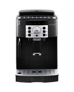 Espressor automat DeLonghi ECAM22110, 1450 W, 1.8 L, 15 bar, Negru