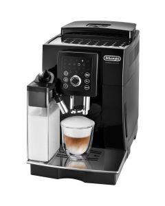 Espressor automat DeLonghi Magnifica S ECAM 23.260.B_1