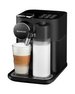 Espressor Nespresso Gran Lattissima EN650_1