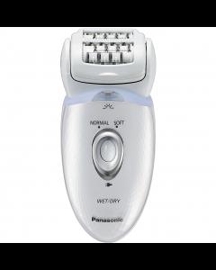 Epilator Panasonic ES-ED53-W503_1