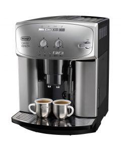 Espressor automat DeLonghi ESAM 2200 Caffe Venezia_1