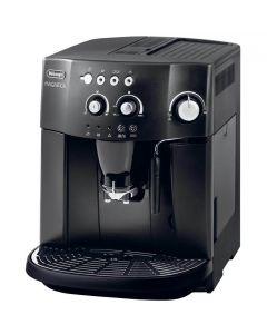 Espressor automat DeLonghi ESAM4000B_1