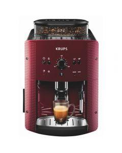 Espressor automat Krups EA810770_1