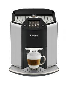 Espressor automat Krups Barista EA907D31_1
