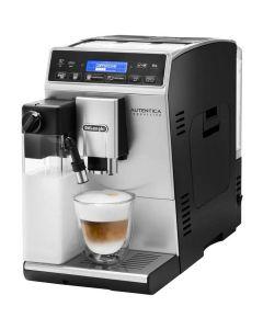 Espressor automat DeLonghi ETAM 29.660.SB_1
