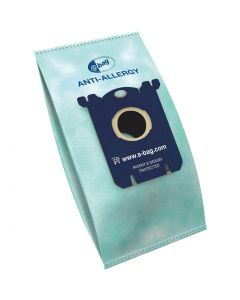 Set saci aspirator Philips S-bag Anti-alergii FC8022/04_1