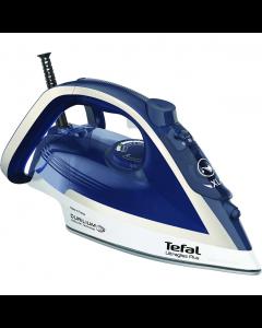 Fier de calcat Tefal UltraGliss Plus FV6812E0_1