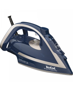 Fier de calcat Tefal Smart Protect Plus FV6872E0_1