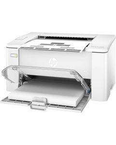 Imprimanta laser monocrom HP LaserJet Pro M102a_001