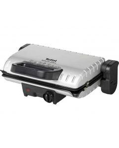 Gratar electric Tefal GC205012, 1600 W