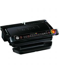 Gratar electric Tefal OptiGrill+ XL GC722834_1