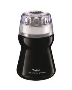 Rasnita de cafea Tefal GT110838, 180 W_1