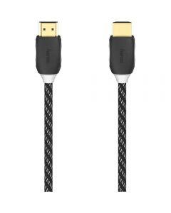Cablu HDMI High Speed Hama 205444, 1.5 m_1