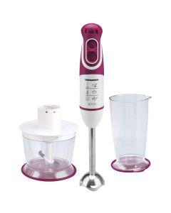 Mixer vertical Heinner HB-600BG_1