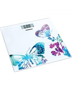 Cantar electronic Heinner Butterfly 150 HBS-150BTF_1