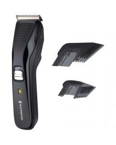 Aparat de tuns parul si barba Remington HC5200_1