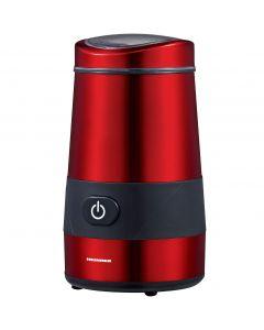 Rasnita de cafea Heinner HCG-200RED_1