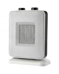 Radiator ceramic Heinner HCH-L1500WH_1
