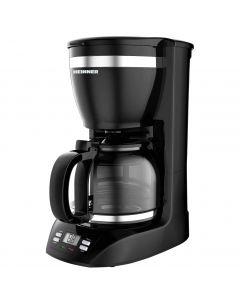 Cafetiera Heinner HCM-1100D_1