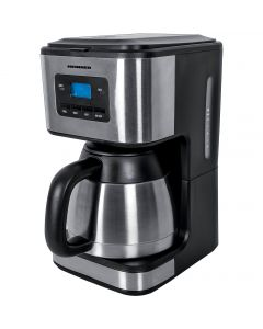 Cafetiera Heinner HCM-900XMC_1