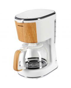 Cafetiera Heinner Soft Wood HCM-WH900BB_1