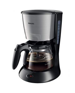 Cafetiera Philips HD7435/20_1