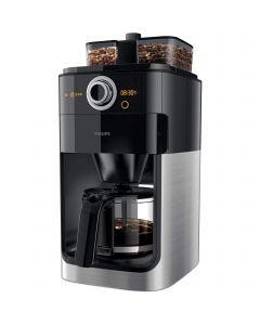 Cafetiera Philips Grind & Brew HD7769/00_1