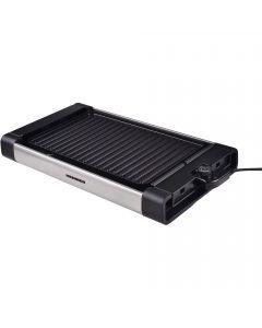 Gratar electric Heinner BBQGrill HEG-F1800_1