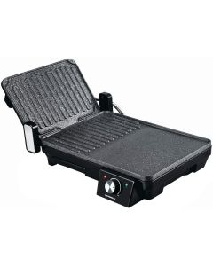 Gratar electric Heinner Marble TPGrill HEG-F20002P_1
