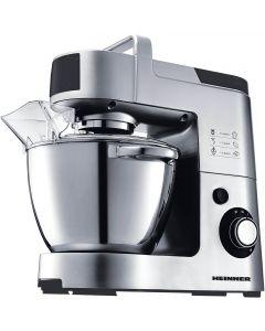Mixer cu bol Heinner HPM-1500XMC_1