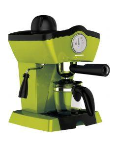 Espressor manual Heinner HEM-200GR_1