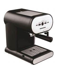 Espressor manual Heinner Soft Cream HEM-250_1