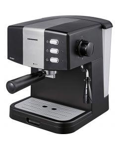 Espressor manual Heinner HEM-850BKSL_1