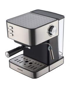 Espressor manual Heinner Medinne HEM-B2016BKS_1