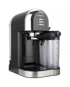 Espressor manual Heinner Coffee Dreamer HEM-DL1470BK_1