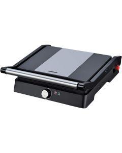 Gratar electric Heinner Sunrisegrill HEPG-F2000BKSS_1