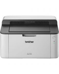 Imprimanta laser Brother HL-1110E, A4_001