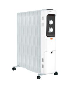 Calorifer electric Heinner HOH-S13WH_1